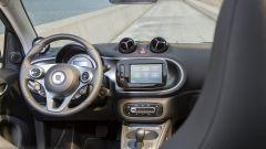Video confronto: 9 spider/cabrio usate sotto i 15.000 euro - Immagine: 17