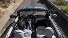 Video confronto: 9 spider/cabrio usate sotto i 15.000 euro - Immagine: 20