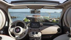 Video confronto: 9 spider/cabrio usate sotto i 15.000 euro - Immagine: 22