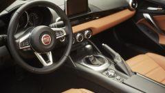 Video confronto: 9 spider/cabrio usate sotto i 15.000 euro - Immagine: 27