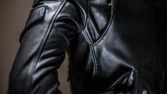 Spidi: giacca Fandango - Immagine: 1