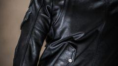 Spidi: giacca Fandango - Immagine: 14