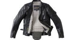 Spidi: giacca Fandango - Immagine: 10