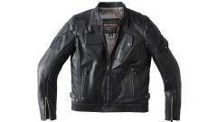 Spidi: giacca Fandango - Immagine: 9