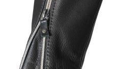 Spidi: giacca Fandango - Immagine: 8