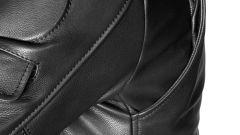 Spidi: giacca Fandango - Immagine: 7