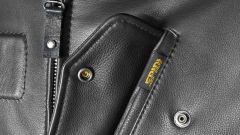 Spidi: giacca Fandango - Immagine: 5