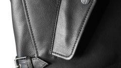 Spidi: giacca Fandango - Immagine: 4