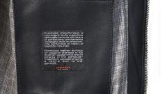 Spidi: giacca Fandango - Immagine: 3