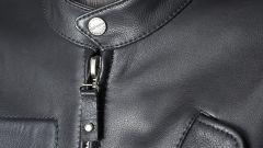 Spidi: giacca Fandango - Immagine: 2