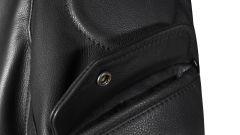 Spidi: giacca Fandango - Immagine: 15