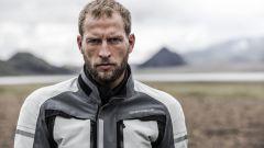 Spidi Globetracker: la giacca impermeabile per i viaggi in moto - Immagine: 5