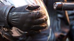 Spidi: guanti da donna Avant-Garde  - Immagine: 1