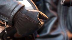 Spidi: guanti da donna Avant-Garde  - Immagine: 4