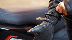 Spidi: guanti da donna Avant-Garde  - Immagine: 6