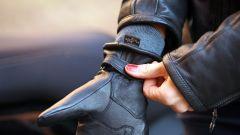 Spidi: guanti da donna Avant-Garde  - Immagine: 7