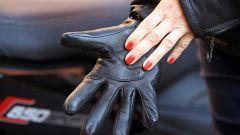 Spidi: guanti da donna Avant-Garde  - Immagine: 8