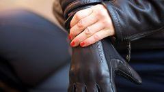 Spidi: guanti da donna Avant-Garde  - Immagine: 9