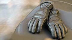 Spidi: guanti da donna Avant-Garde  - Immagine: 10