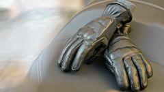 Spidi: guanti da donna Avant-Garde  - Immagine: 11