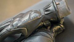 Spidi: guanti da donna Avant-Garde  - Immagine: 12