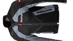 Spidi Netstream: giacca da moto in rete 3D