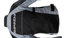 Spidi Netstream, la giacca per l'estate in moto - Immagine: 2