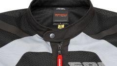 Spidi Netstream, la giacca per l'estate in moto - Immagine: 6