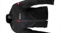 Spidi Netstream, la giacca per l'estate in moto - Immagine: 10