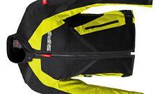 Spidi Netstream, la giacca per l'estate in moto - Immagine: 16