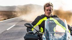 Spidi Netstream, la giacca per l'estate in moto - Immagine: 1