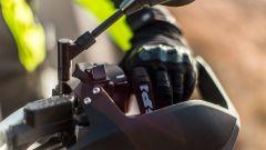 Spidi Netstream, la giacca per l'estate in moto - Immagine: 17