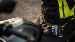 Spidi Netstream, la giacca per l'estate in moto - Immagine: 22