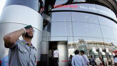 Sponsorizzazioni fraudolente F1 e Rally, arresti e indagati a Monza