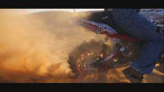 Sportbike Desert Ride - Immagine: 3
