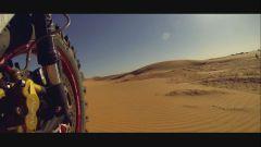 Sportbike Desert Ride - Immagine: 7