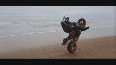 Sportbike Desert Ride - Immagine: 9