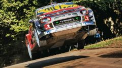SportItalia TV apre le porte al grande rally con il format 'SI Motori-Speciale WRC' - Immagine: 2