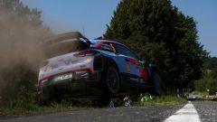 SportItalia TV apre le porte al grande rally con il format 'SI Motori-Speciale WRC' - Immagine: 4
