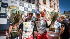 SportItalia TV apre le porte al grande rally con il format 'SI Motori-Speciale WRC' - Immagine: 5