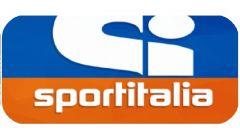 SportItalia TV apre le porte al grande rally con il format 'SI Motori-Speciale WRC' - Immagine: 1