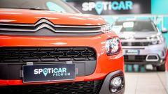 Spoticar, PSA si lancia nell'usato multimarca. Quali servizi - Immagine: 8