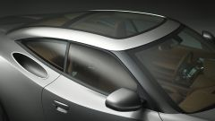 Spyker B6 Venator - Immagine: 18