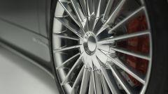 Spyker B6 Venator - Immagine: 20