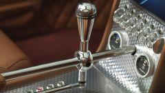 Spyker B6 Venator - Immagine: 11