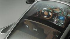 Spyker B6 Venator - Immagine: 17