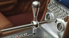 Spyker B6 Venator Spyder - Immagine: 13