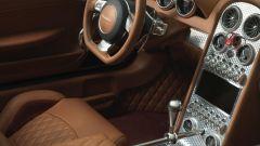 Spyker B6 Venator Spyder - Immagine: 19