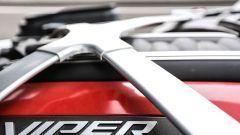 SRT Viper - Immagine: 44