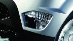 Ssangyong Actyon Sports - Immagine: 38